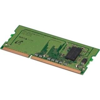 Samsung 512MB DDR3 SDRAM Memory Module