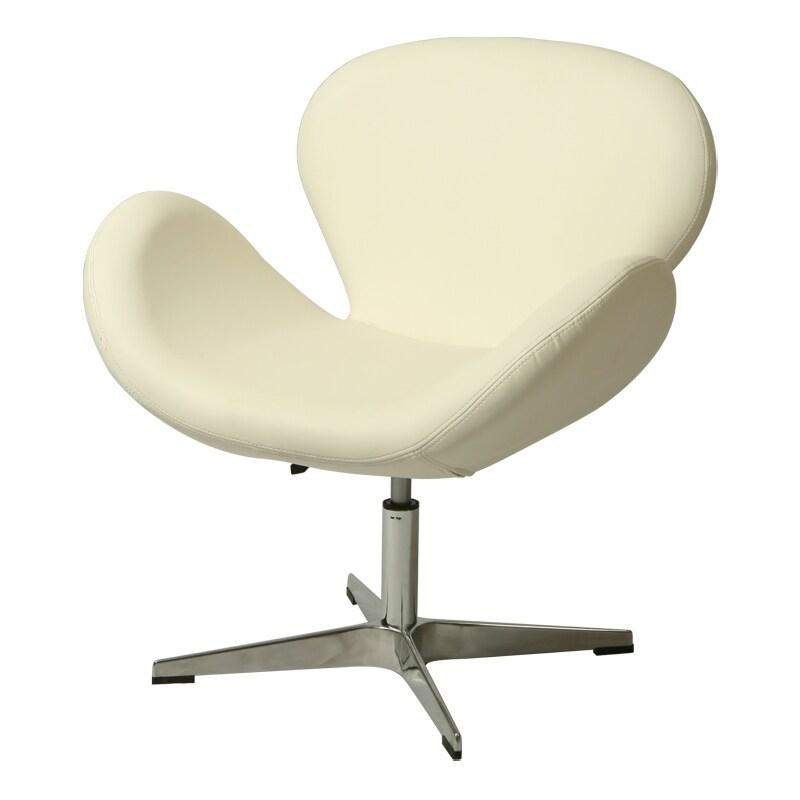 Ivory Le Parque Club Chair