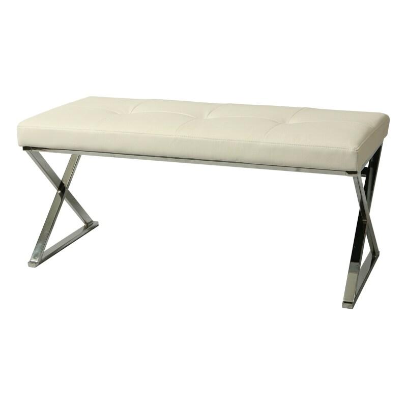 Neuville Bench Chair