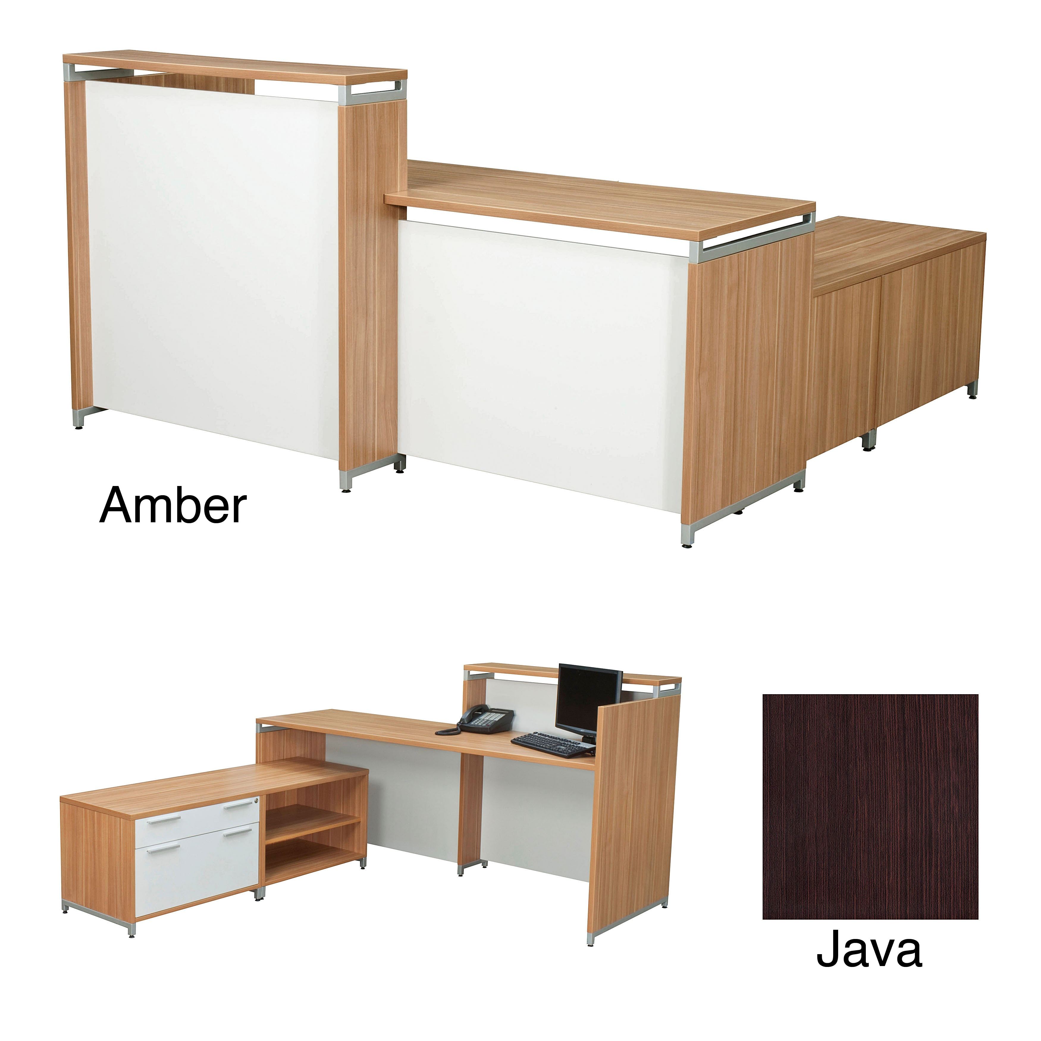 Ada Height For Reception Desk images