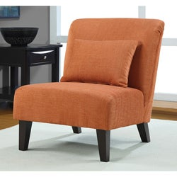 Orange Living Room Furniture Overstock Shopping Bring The Family Together