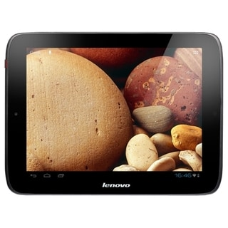 Lenovo IdeaPad S2109 22911EU 16 GB Tablet - 9.7