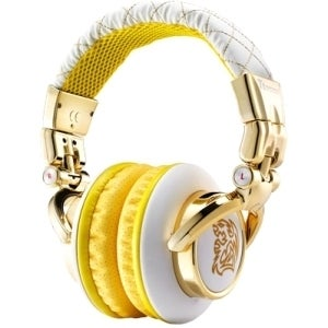 Tt eSPORTS Dracco Signature Chao Headphone