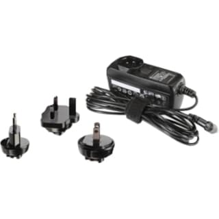 Acer Iconia Tab W500 AC AdapterW500 AC Adapter