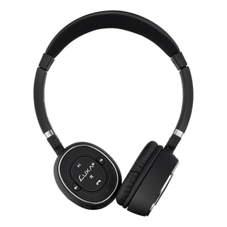 LUXA2 BT-X3 Bluetooth Stereo Headphone