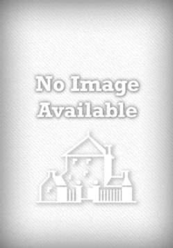 The Clinic (Paperback)