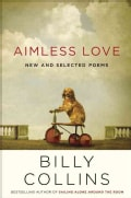 Aimless Love (CD-Audio)