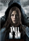 The Tall Man (DVD)