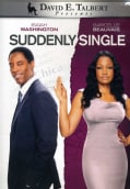 David E. Talbert's Suddenly Single (DVD)