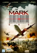 The Mark (DVD)