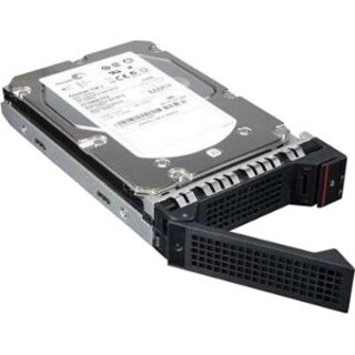 "Lenovo 500 GB 3.5"" Internal Hard Drive"