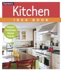 Kitchen Idea Book (Paperback)