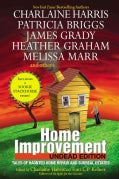 Home Improvement: Undead Edition (Paperback)