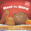Meet the Band (Board book)