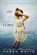 The Time Between (Hardcover)