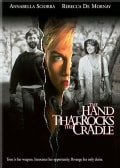 Hand That Rocks The Cradle (DVD)
