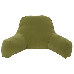 Bed Rest Green Omaha Pillow
