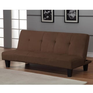 Paris Bohemian Sofa Bed