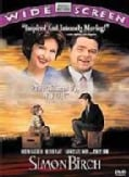 Simon Birch (DVD)