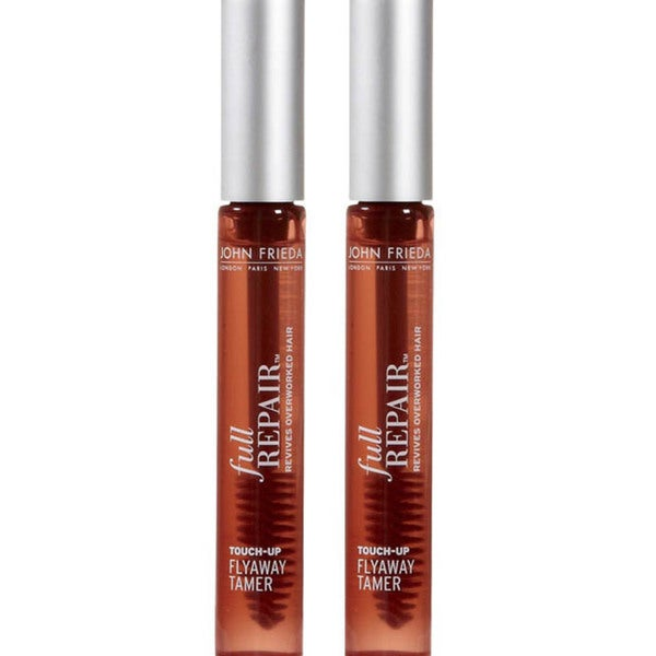 John Frieda Full Repair Touch-up Flyaway Tamer (1)