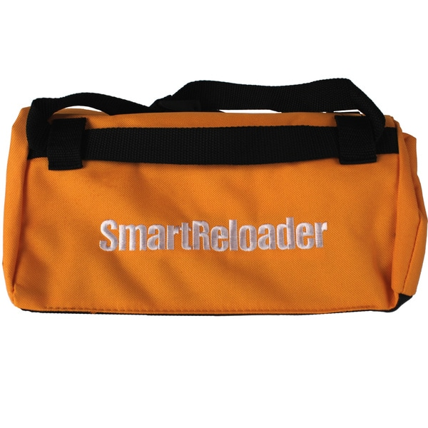 SmartReloader Universal Shooting Bag