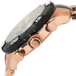 Swiss Precimax Men's Valor Elite Stainless Steel Watch