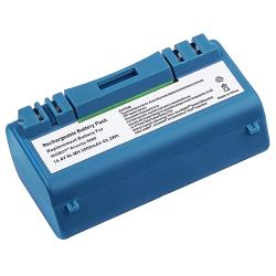 Compatible Ni-MH Battery for iRobot Scooba 5900