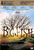 Big Fish (DVD)