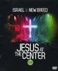 Jesus At The Center (DVD)