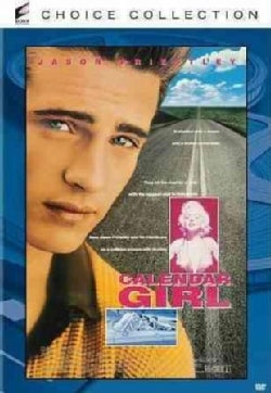 Calendar Girl (DVD)