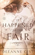 It Happened at the Fair (Paperback)