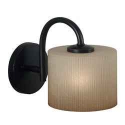 Ellsworth 1-light Sconce