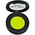 Donna Bella Lime Hair Chalk