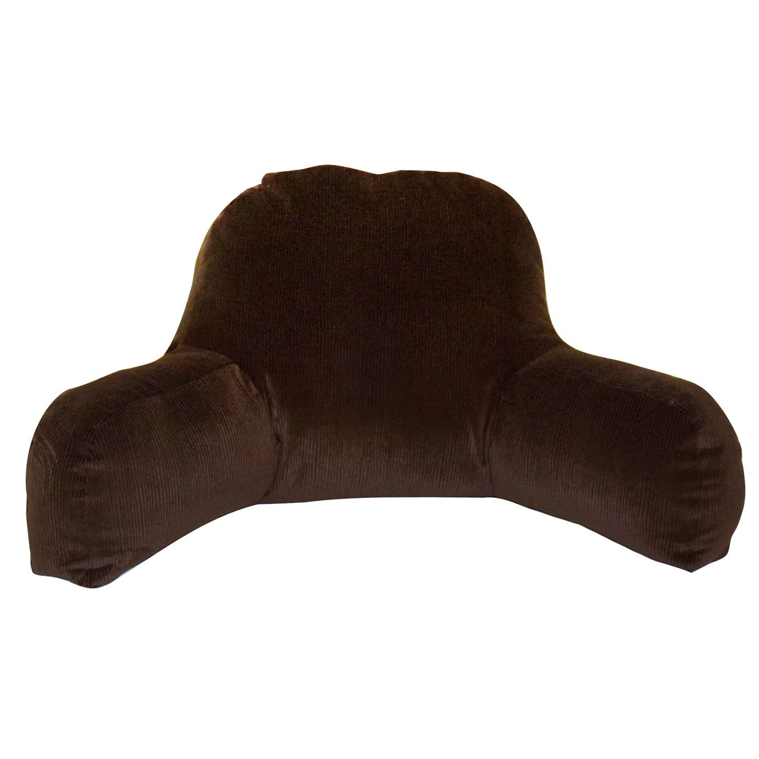 omaha bitter bed rest pillow overstock shopping great