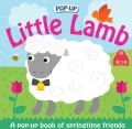 Little Lamb (Hardcover)
