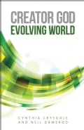 Creator God, Evolving World (Paperback)
