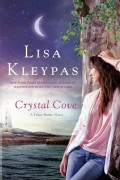 Crystal Cove (Hardcover)