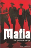 Mafia: The History of the Mob (Paperback)