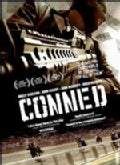 Conned (DVD)