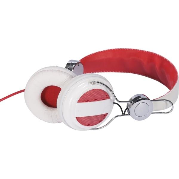 RCA Ampz Full-size Headphone