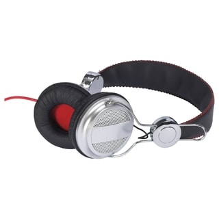 RCA Ampz Full-size Headphone