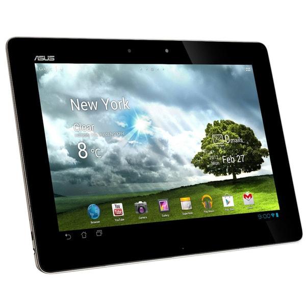 Asus Eee Pad Transformer Pad Infinity TF700T TF700T-B1-GR 32 GB Tablet