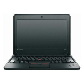 Lenovo ThinkPad X130e 06222GU 11.6