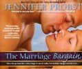 The Marriage Bargain (CD-Audio)