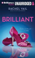 Brilliant (CD-Audio)
