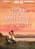 Chasing Perfect: A Fool's Gold Romance (CD-Audio)