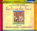 Far from the Tree (CD-Audio)