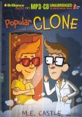 Popular Clone (CD-Audio)