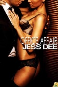 Office Affair (Paperback)