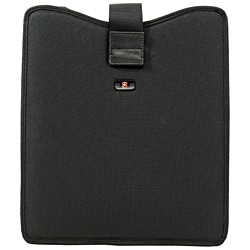 Victorinox Swiss Army CS2 Cross Suspension Vertical 15-inch Computer Sleeve